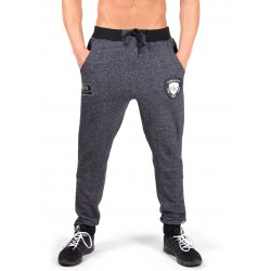 Jacksonville Joggers - Gray