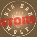 NEW STORE www.denniswolfstore.com NEW Store