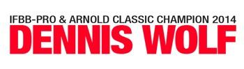 DENNIS WOLF LLC